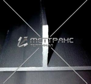 Тавр стальной в Атырау