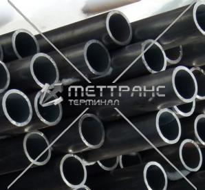 Труба стальная бесшовная в Атырау