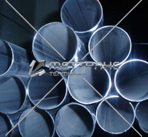 Труба стальная электросварная в Атырау