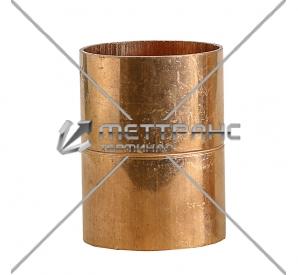 Втулка бронзовая в Атырау