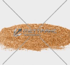 Порошок бронзовый в Атырау
