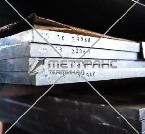 Плита алюминиевая в Атырау
