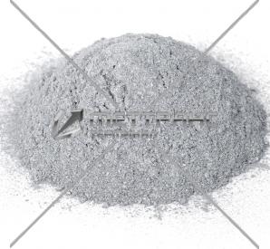 Пудра алюминиевая в Атырау