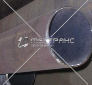 Труба стальная холоднодеформированная в Атырау