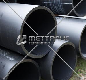 Труба канализационная 200 мм в Атырау