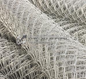 Сетка плетеная в Атырау