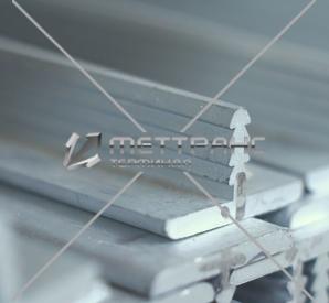 Профиль алюминиевый Т-образный в Атырау