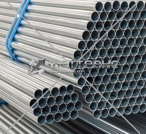 Труба алюминиевая 40 мм в Атырау