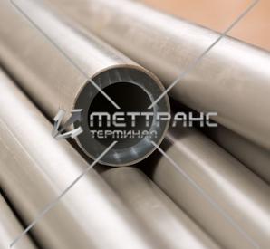 Труба металлопластиковая диаметром 26 мм в Атырау