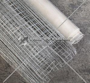 Сетка штукатурная в Атырау