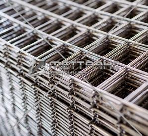 Сетка сварная стальная в Атырау