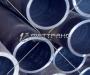 Труба стальная холоднодеформированная в Атырау № 6