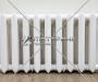 Радиатор чугунный в Атырау № 4