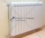 Радиатор панельный в Атырау № 2