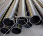 Труба полиэтиленовая ПЭ 63 мм в Атырау № 4