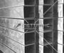 Труба профильная 120х120 мм в Атырау № 2