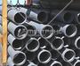 Труба ПВХ 100 мм в Атырау № 6
