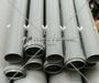 Труба канализационная 50 мм в Атырау № 2