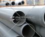 Труба канализационная 150 мм в Атырау № 2