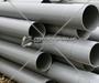 Труба канализационная 150 мм в Атырау № 6