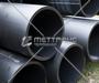 Труба канализационная 200 мм в Атырау № 2