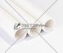 Труба полипропиленовая 20 мм в Атырау № 2
