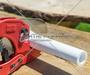 Труба полипропиленовая 20 мм в Атырау № 4