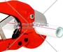 Труба полипропиленовая 32 мм в Атырау № 4