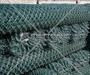 Сетка плетеная в Атырау № 6