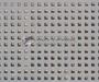 Лист стальной 2 мм в Атырау № 4