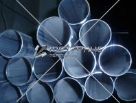 Труба стальная бесшовная в Атырау № 7