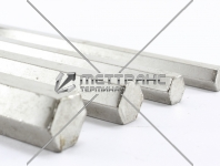 Круг алюминиевый в Атырау № 1