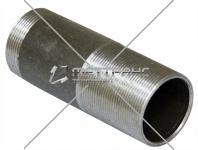 Отвод магистрального трубопровода в Атырау № 1