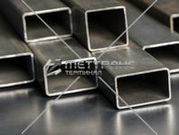 Лист стальной рифленый в Атырау № 7