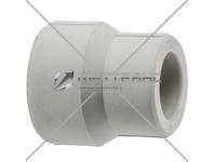 Труба полипропиленовая 50 мм в Атырау № 7