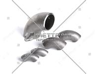 Труба нержавеющая 25 мм в Атырау № 1