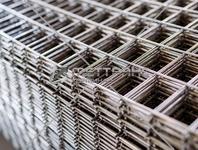 Сетка тканая стальная в Атырау № 1