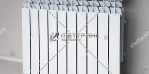 Отопительные приборы в Атырау