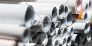 Труба металлопластиковая Valtec (Валтек)